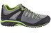 Garmont 9.81 Speed II Shoes Men Black/Green